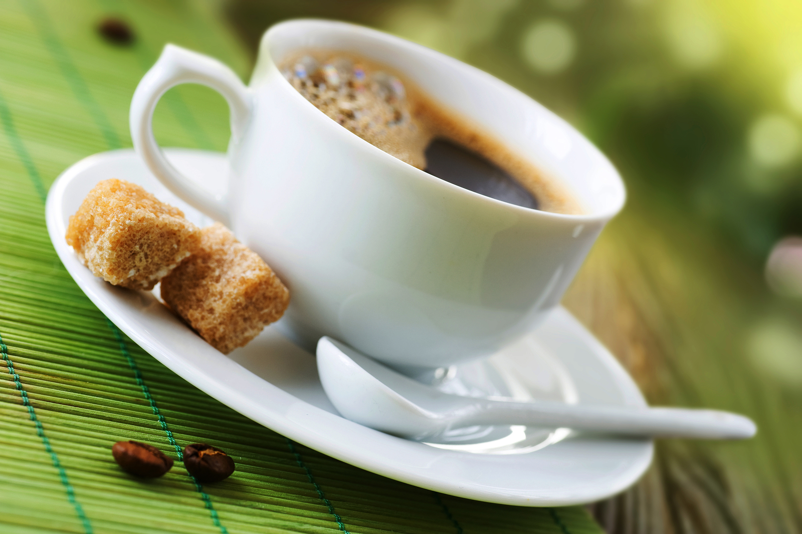 bigstock-Morning-coffee-12570389
