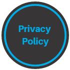 Coffs_Privacy_2