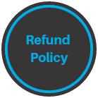 Coffs_Refund_2
