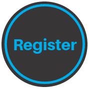 Coffs_Register